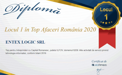Diploma-Entex-1-2020