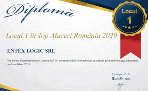 Diploma-Entex-2-2020