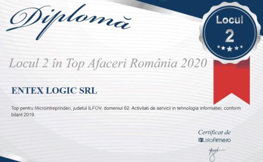 Diploma-Entex-4-2020